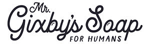 Mr Gixbys Logo 6-2020(3).jpg