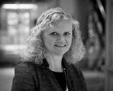Julie Krehbiel