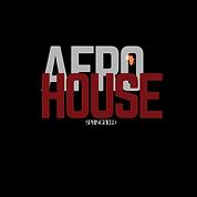 AFRO House Springfield Logo