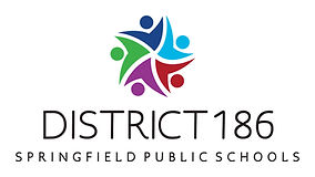 SpringfieldDistrict186_Logo.jpg