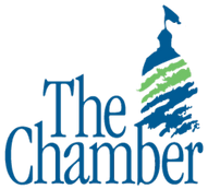 Chamber of Commerce Logo.png