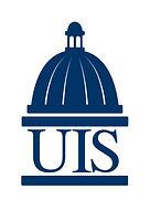 UIS Dome Logo.jpg