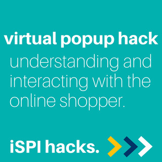 iSPI hacks. (25).jpg