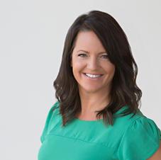 Katie Davison