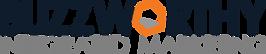 Buzzworthy_Logo_BIM_Logo_CMYK - Michael