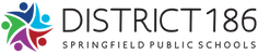 District 186 Logo.png