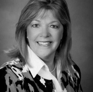 Debbie Thompson
