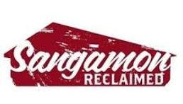 sangamon logo.jpg