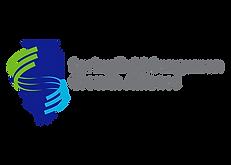 SSGA Logo HORIZ color.png