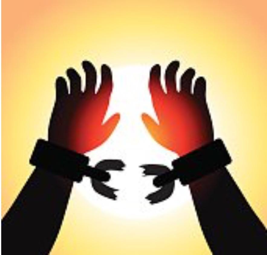 Did God sanction slavery? (part 2)
