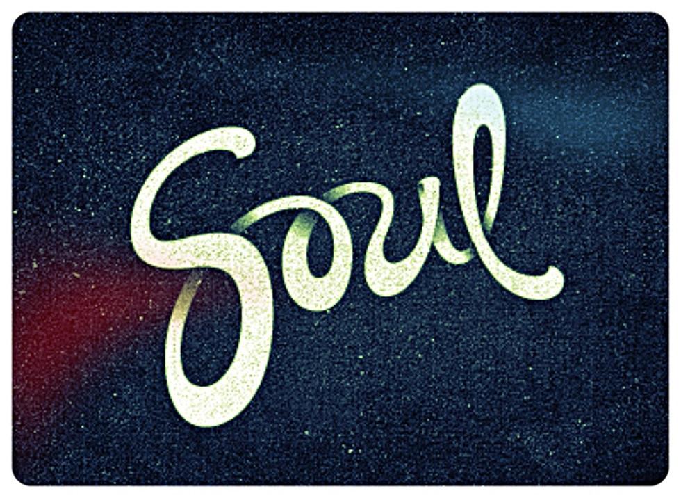 Full of soul