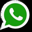 WhatsApp-Transparent.png