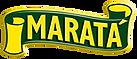 Maratalogo.png