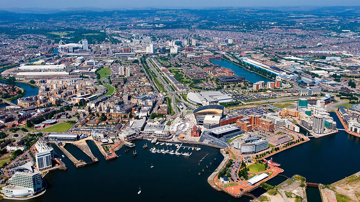 Cardiff-City-region-Low-Res.jpg
