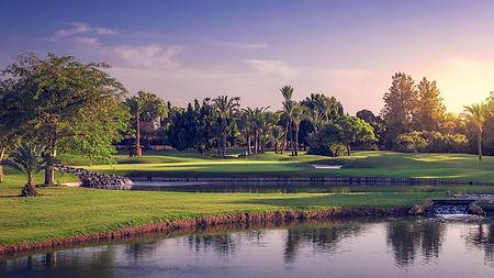 real-club-sevilla-golf-15-xl.jpg