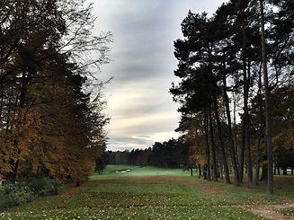 golf-club-grand-ducal_04.jpg