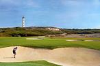 golfcruise_aruba_01.png