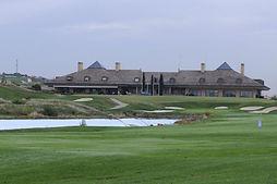 madrid_golf_national.jpg
