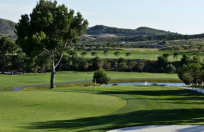 alenda_club_de_golf_0.jpg