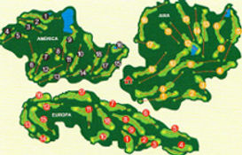 la-cala-resort-golf-holes.jpg