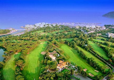 Cannes-Mandelieu-Golf-Club-1.jpg