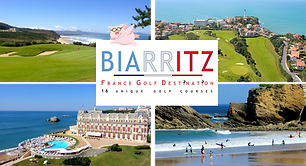 Biarritz-Destination-Golf-2.png