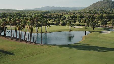 t-golf-club-mallorca-cover.jpg