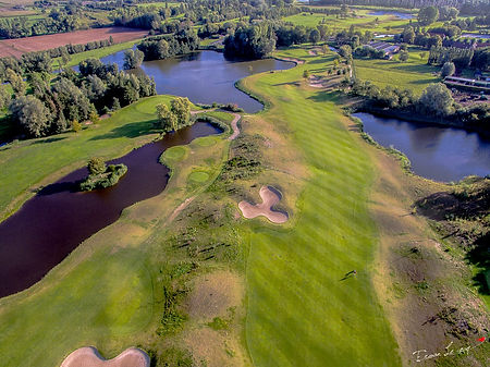Damme-golf_12.jpg
