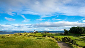 fortrose-and-rosemarkie-hole4.jpg