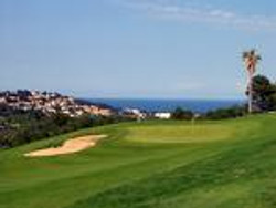 mallorca_canyamelgolf_02