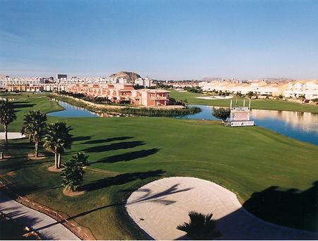 alicante-golf-3.jpg
