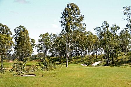 ipswich_golf_club_02.jpg