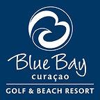 Logo_Blue_Bay_Curaçao_Golf_&_Beach_Resor
