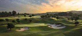 las_colinas_golf_01.jpg