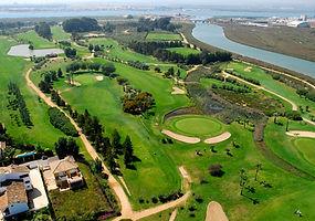 IslaCanela-Golf-01.jpg