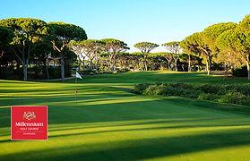 Dom-Pedro-Millenium-Golf-Course-Algarve-
