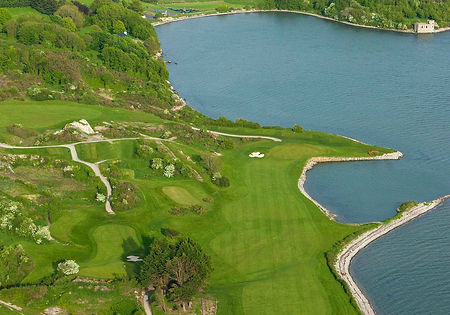 cork_golf_club_1.jpg