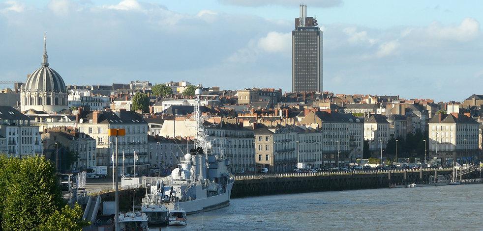 nantes_city.jpg