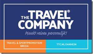logo_travel_companybreda.jpg