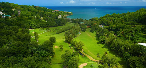 golf_st-lucia.jpg