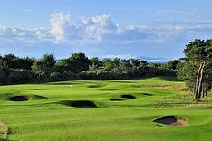 longniddry_golf_club_cover_picture.jpg