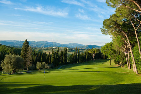 Circolo-Golf-dellUgolino-04.jpg