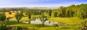 golf_del_ducato_01.jpg