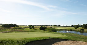 oporto-golf-club-img1.jpg
