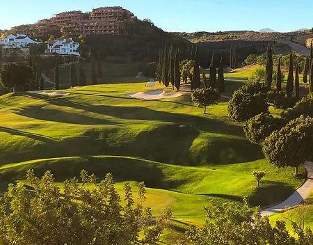 padierna-golf-alferini_01.jpg