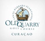 old-quarry-logo.png
