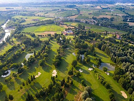 Golf-Club-Cherasco-2.jpg