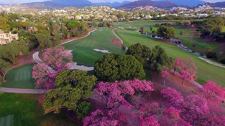 golf-de_las_brisas_01.jpg