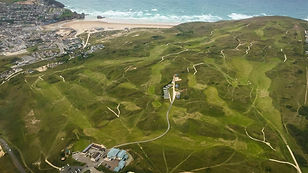 perranporth_golfclub.jfif