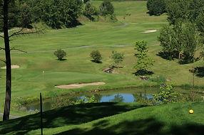 amarante_golf_02.jpg
